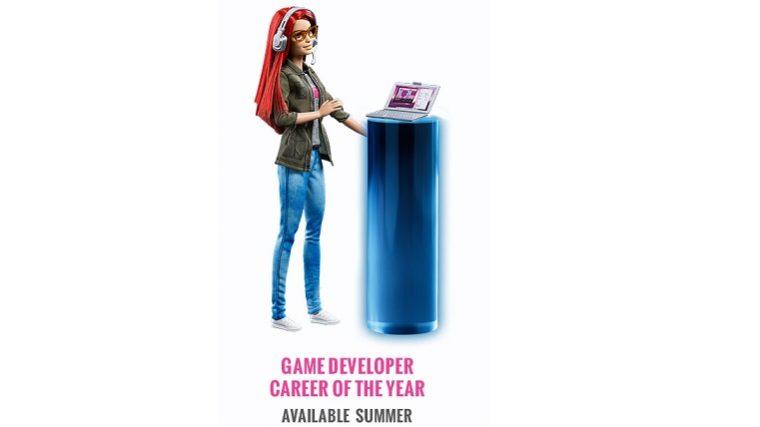 Barbie-Game-Developer-760x427