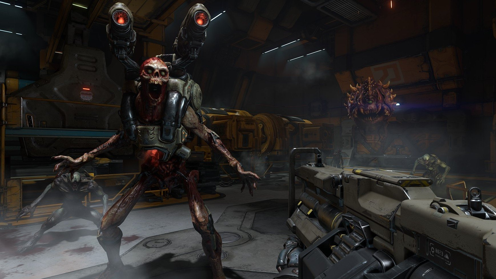 DOOM-2016-Revenant_Fight_1437988262-e1452134870141