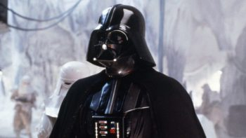 Rumor: Star Wars: Rogue One Story/Plot Details Says Darth Vader Plays A Big Role