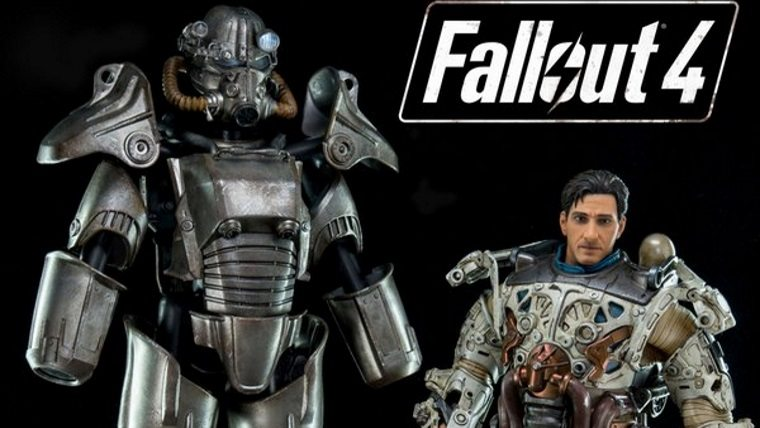 Fallout-4-power-armor-figure