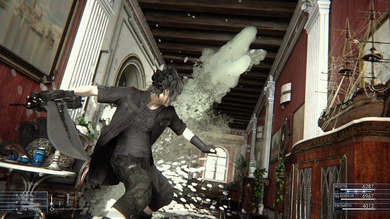 Final-Fantasy-XV-Dengeki-Online-Screenshot-005-760x427