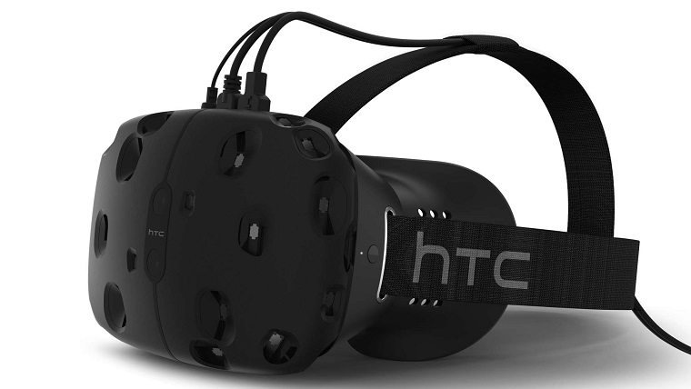 HTC-VIVE-PreOrders