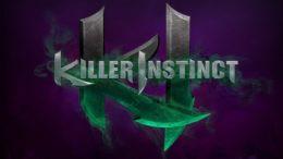 Killer Instinct Season 3 PC