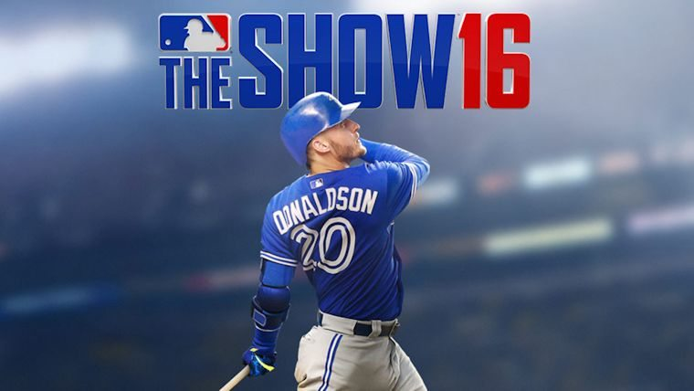 MLB-The-Show-16