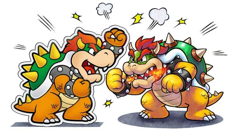 Mario-Luigi-Paper-Jam-Bowsers