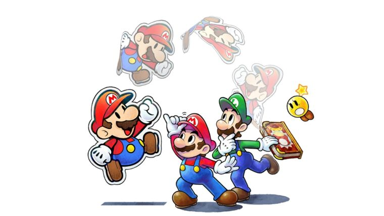 Mario-Luigi-Paper-Jam-Review-Featured-760x428