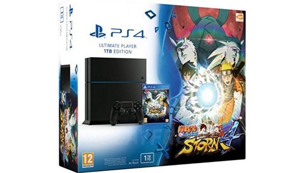 Naruto-Shippuden-Ultimate-Ninja-Storm-4-ps4-bundle