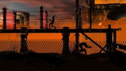 Oddworld: New 'n' Tasty Now Available On Vita With Cross-Buy