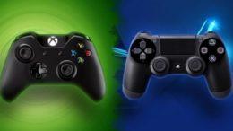 Top 10 Multi-Platform Games Coming In 2016