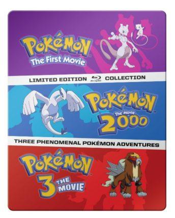 Pokemon-Movie-344x428
