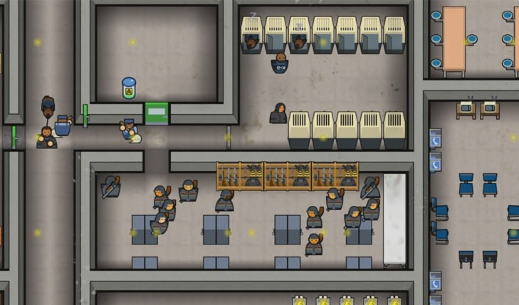 Prison-Architect-PS4-729x428