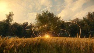 More Info Hinting At Everybody's Gone To The Rapture PC Port Spotted