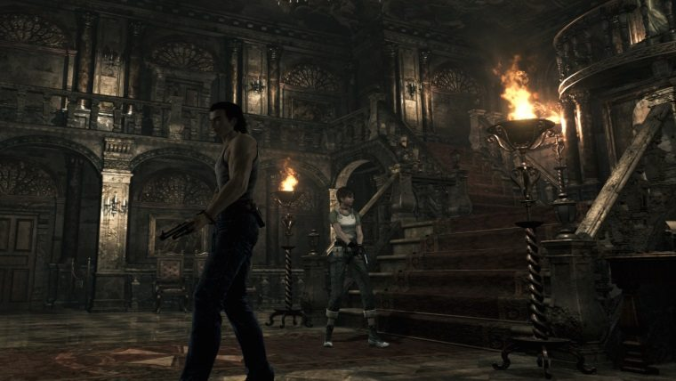 Resident-Evil-0-HD-Remaster-Review-1