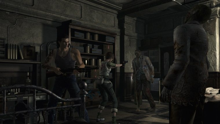 Resident-Evil-0-HD-Remaster-Review-2