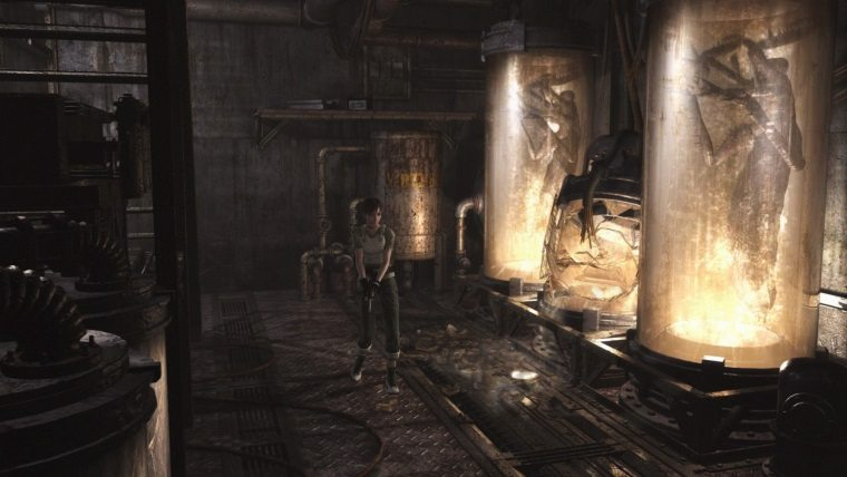 Resident-Evil-0-HD-Remaster-Review-3