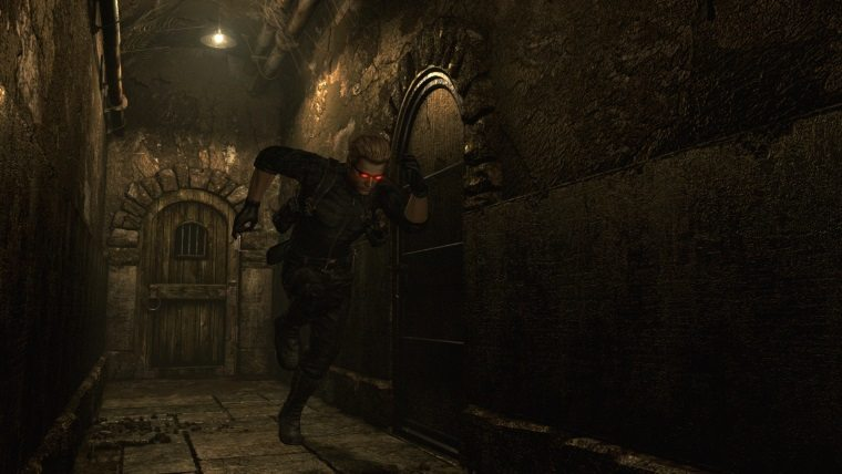 Resident-Evil-0-HD-Remaster-Review-4