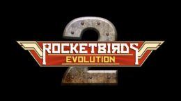 Rocketbirds 2 Coming to PS4 and Vita