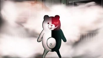 Danganronpa: Trigger Happy Havoc Coming To Steam?
