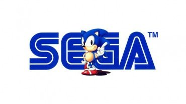 SEGA Will Be Announcing New Game Today For Classic Fans, Could It Be Sonic Related?