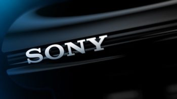 Sony's Stock Rises After Forecasts Expect Biggest Profits in 20 Years