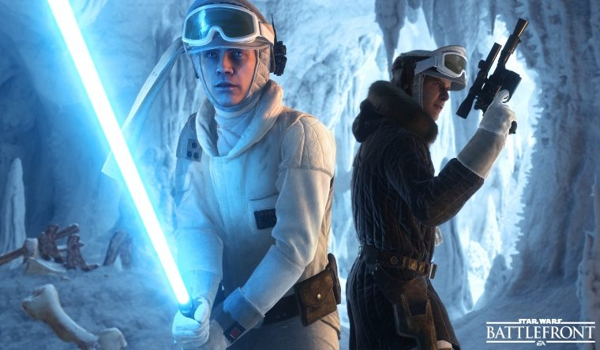 Star-Wars-Battlefront-DLC