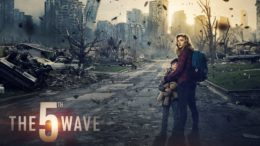 The 5th Wave Movie Review: Is It Any Good?