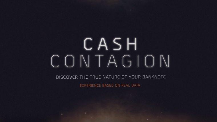 The-Division-Cash-Contagion