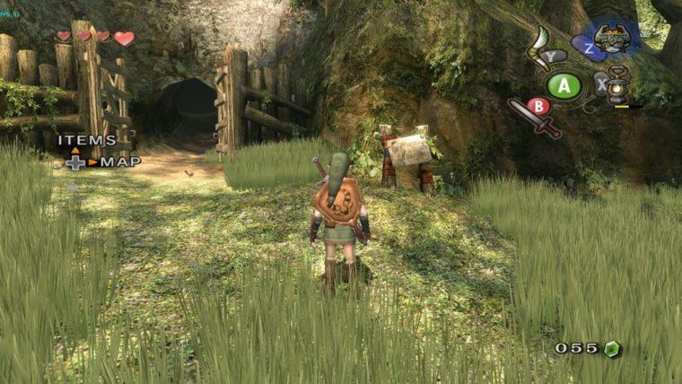 The-Legend-Of-Zelda-Twilight-Princess-HD-screenshot-760x428