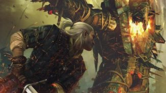 Get a Free Xbox One Backwards Compatible Copy of The Witcher 2 Right Now