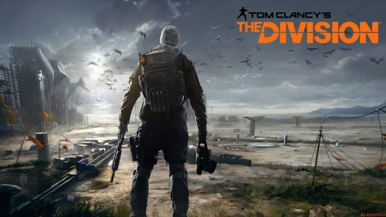 Tom-Clancys-The-Division-System-Requirements-760x428
