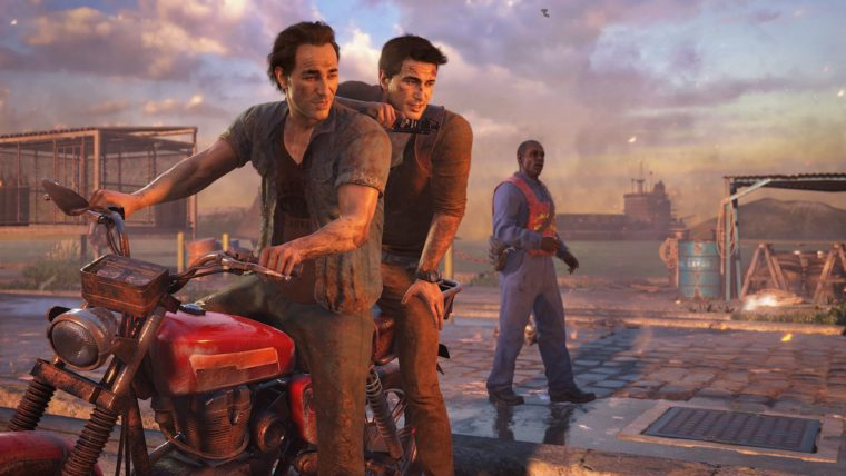 Uncharted-4-a-thiefs-end-760x428