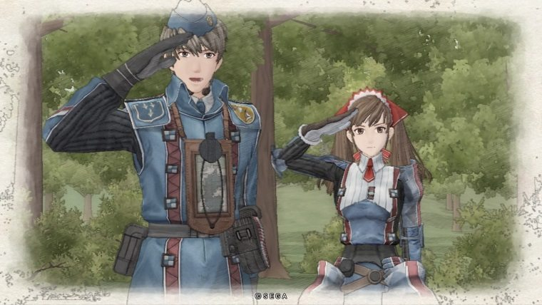 Valkyria-Chronicles-Remastered-PS4
