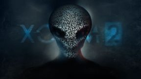 XCOM 2 is Coming to PS4 and Xbox One on September 6th