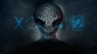 XCOM 2 For PS4 & Xbox One Has Been Delayed By A Few Weeks