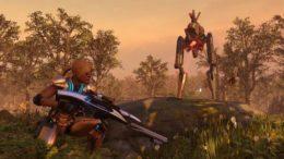 XCOM 2 Preview 3
