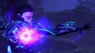 XCOM 2's New Psi Op Soldier Class Changes the Game