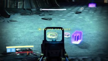 [Update] Rumor: Bungie Will Soon Add Ammo Packs As Paid Microtransactions In Destiny