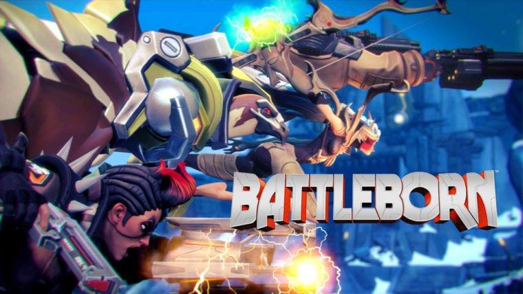 battleborn-image-760x428