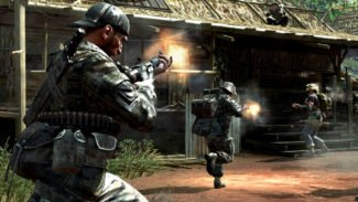 First Call of Duty: Black Ops Game Might Be Xbox One Backwards Compatible Very Soon