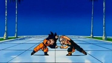 TeamFourStar's Dragon Ball Z: Abridged Series No Longer Available On YouTube