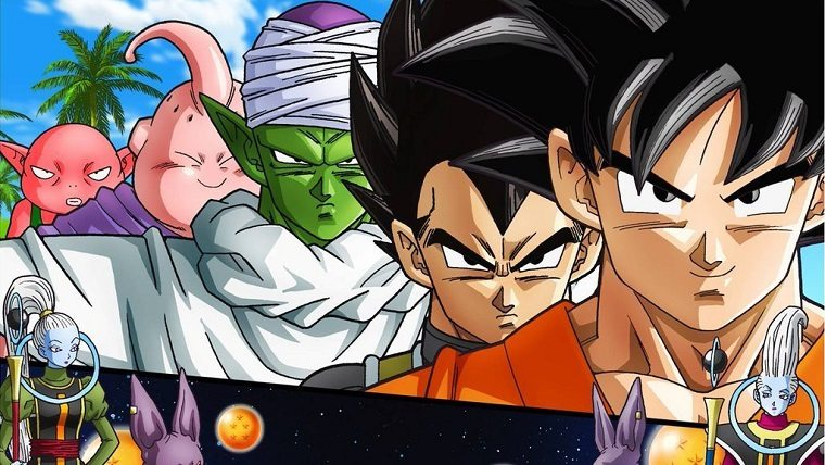 dragon-ball-super-dvd