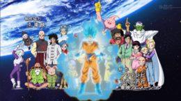 Dragon Ball Super Episode 26 Review; Goku vs Frieza Reaches Its End