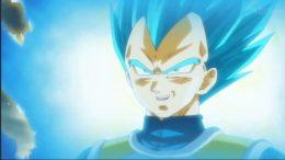 Dragon Ball Super Episode 27 Review: Vegeta vs Frieza Concludes Resurrection F Saga