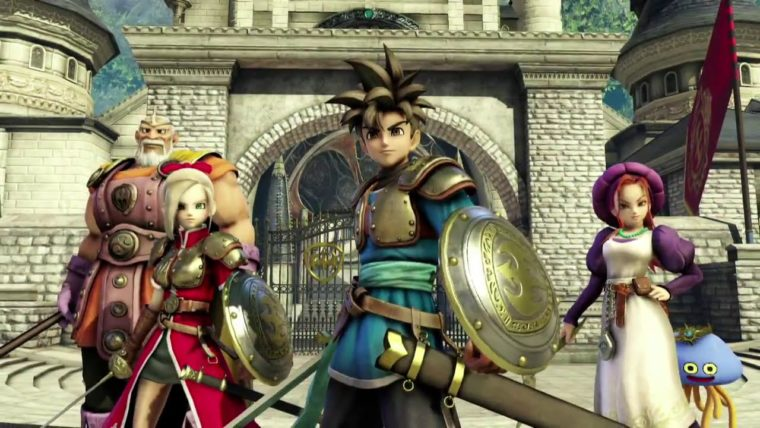dragon-quest-heroes-2-760x428