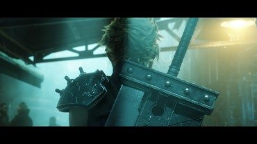 Another Possible Reason Why Final Fantasy 7 Remake Is Episodic