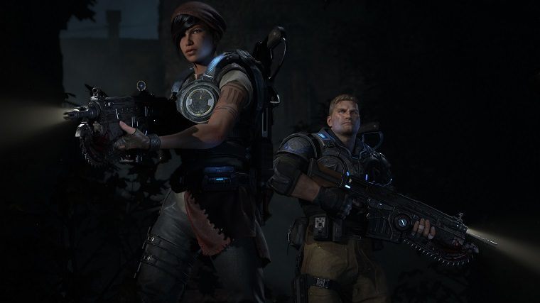 gears-of-war-4-xbox-one-760x427