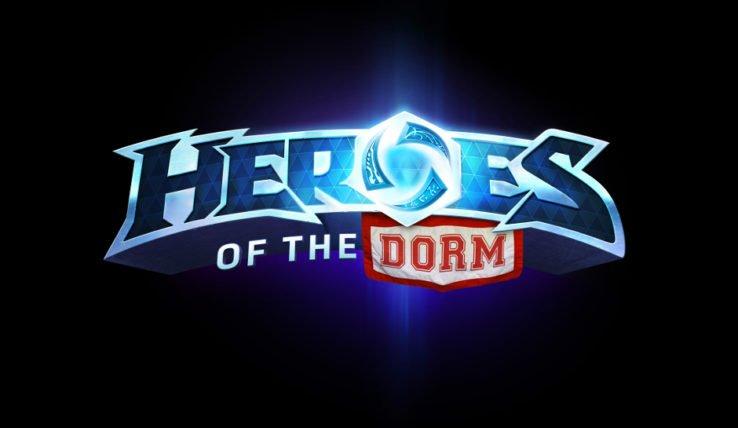 heroes-of-the-dorm-738x428