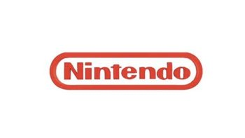 Take-Two CEO Interested In Nintendo NX Development
