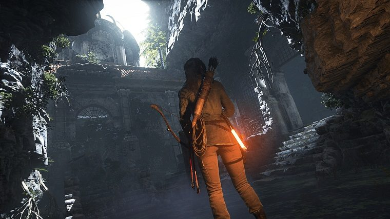 rise-of-the-tomb-raider-lara-760x427