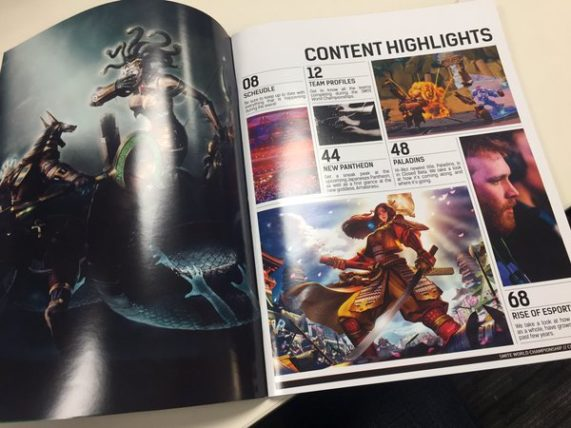 smite-magazine-inside-cover-571x428